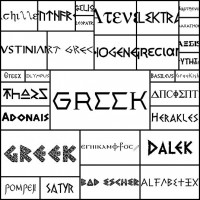 free-download-greek-fonts30