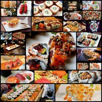 its-sushi-night-26-photos