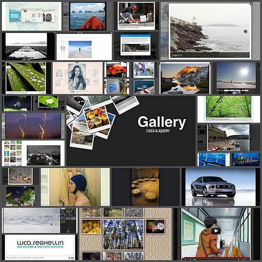 jquery-lightbox-plugin-image-gallery35