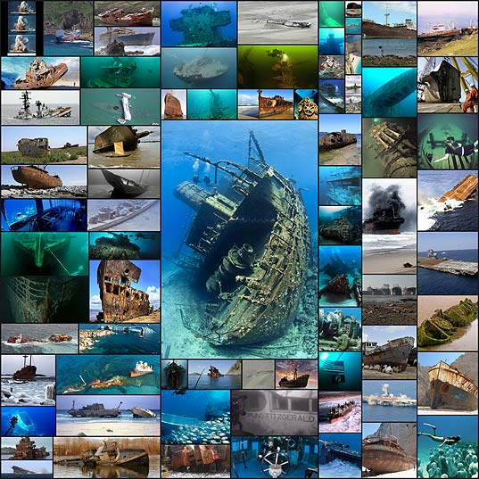random-ship-wrecks-from-around-the-world-78-photos