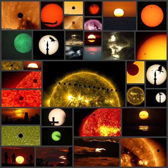spectacular_transit_of_venus_in_photos_40_pics