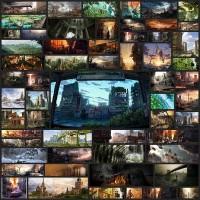 stunning-post-apocalypse-artworks58
