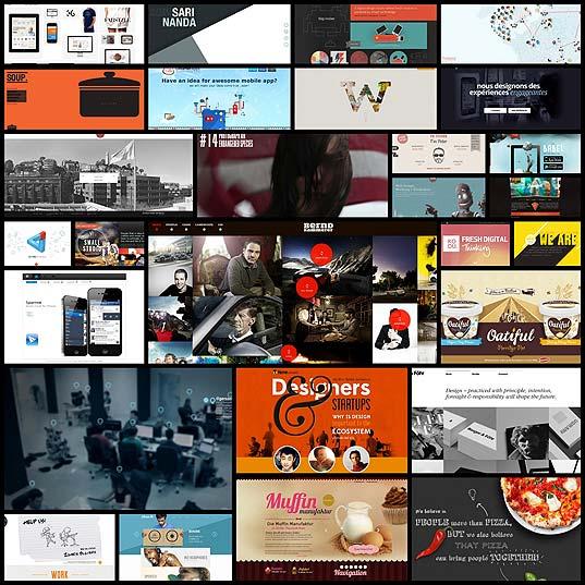 web-design-30-sites-tendances--mois-de-juin