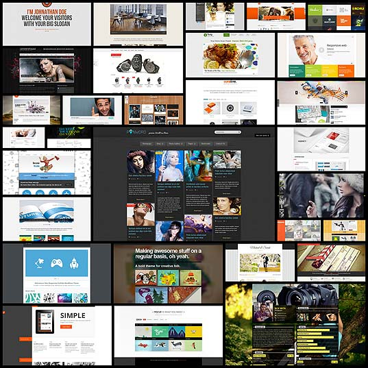 wordpress-themes-30-hot-template-designs