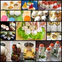 12-cute-boiled-egg-creation