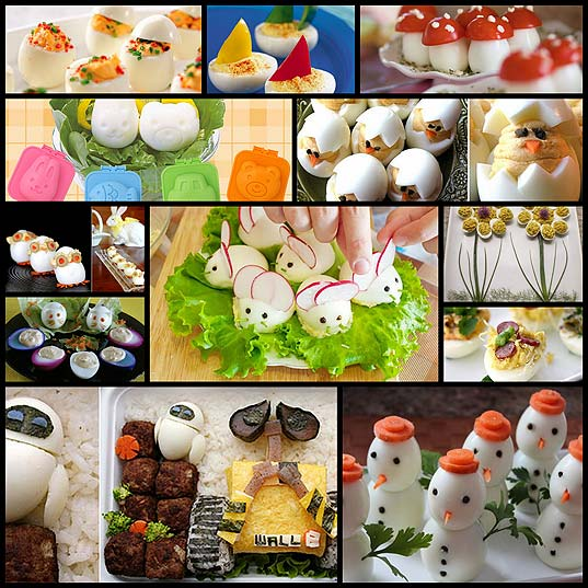 12-cute-boiled-egg-creation