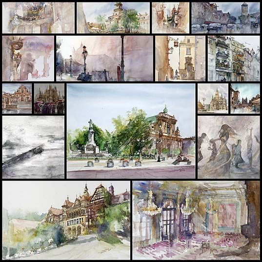 17watercolor-paintings-by-minh-dam