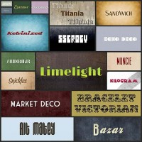 18collection-of-free-attractive-retro-and-vintage-fonts