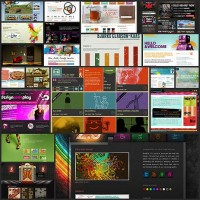 20-bold-and-beautiful-uses-of-color-in-web-design