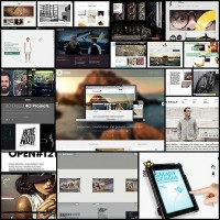 20-examples-of-effective-image-usage-in-web-design