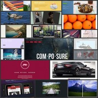 20-new-jquery-image-slider-and-slideshow-2012