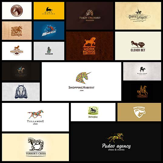 20creative-horse-logo-design-examples-for-inspiration
