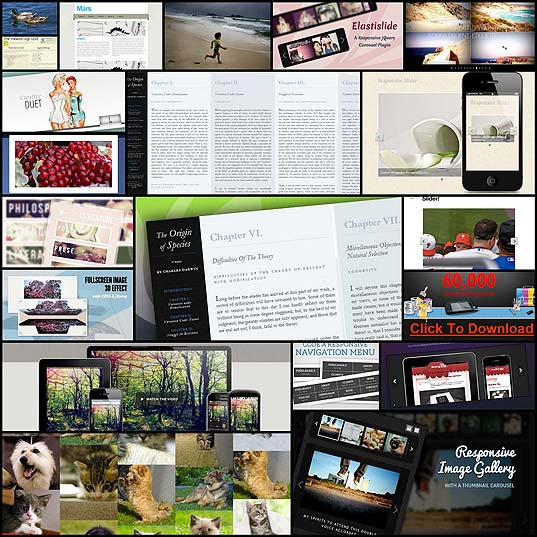20implement-latest-web-trends-via-responsive-jquery-tutorials