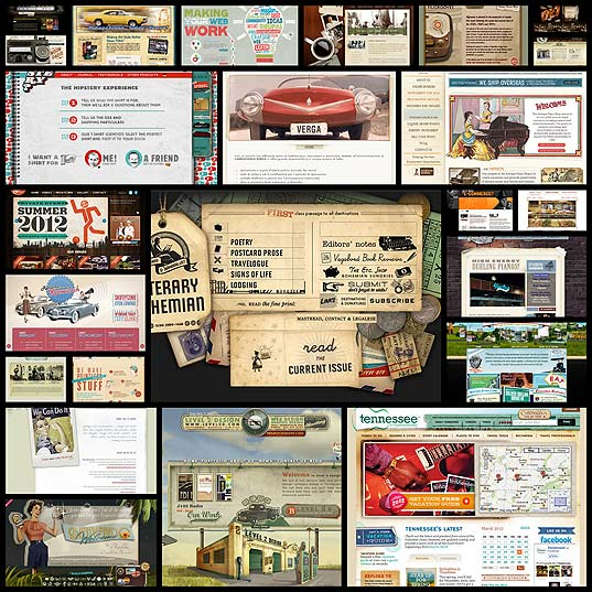 24showcase-of-vintage-and-retro-web-design