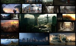 25-awesome-matte-painting-tutorials