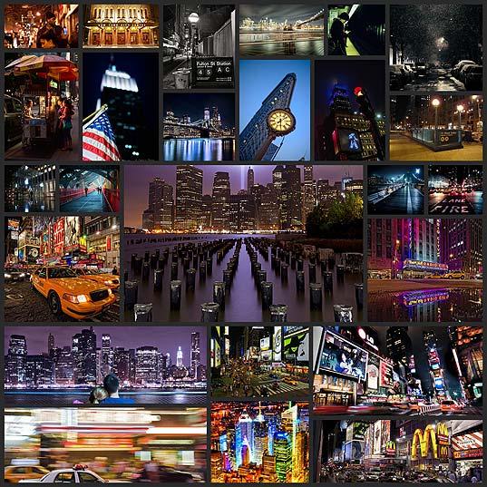 25-beautiful-new-york-city-at-night-photos