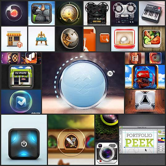 25-pixel-perfect-iphone-app-icons-design