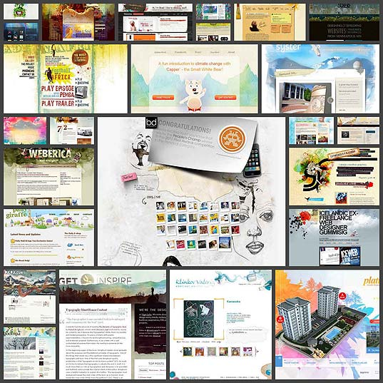 25-watercolor-effects-in-web-design