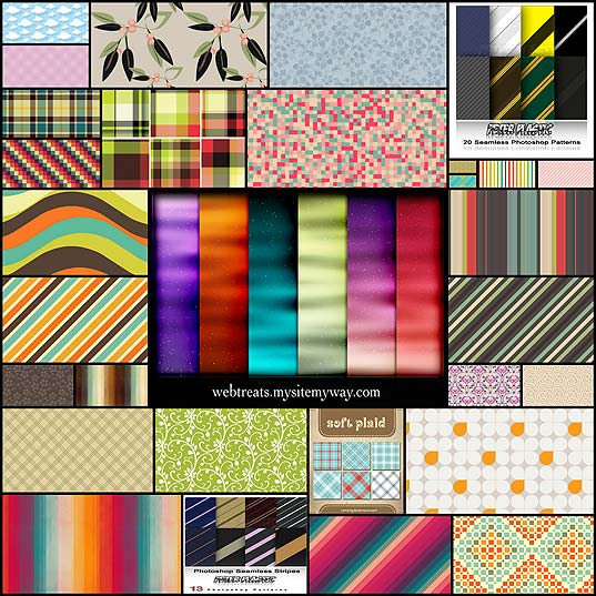 30-latest-and-free-photoshop-patterns