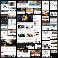 30-professionally-designed-fully-responsive-wordpress-themes