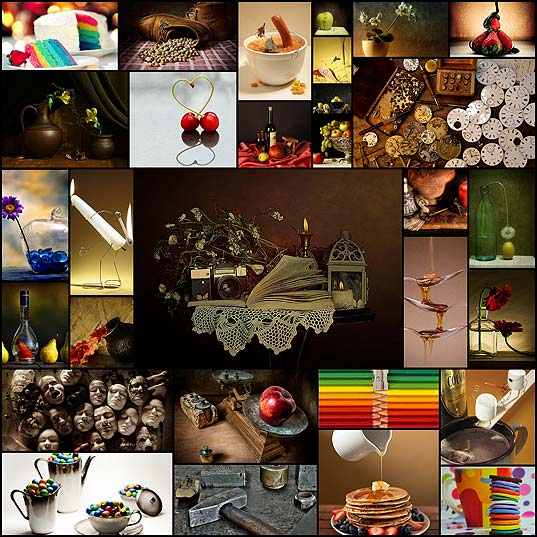 30-stunning-examples-of-still-life-photography