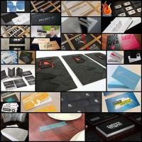 30designer-business-cards-part-2