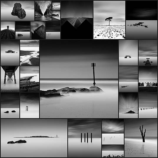 30minimalist-black-and-white-photography-by-gavin-dunbar