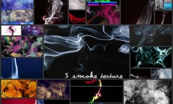 35-free-high-quality-smoke-textures-for-designers
