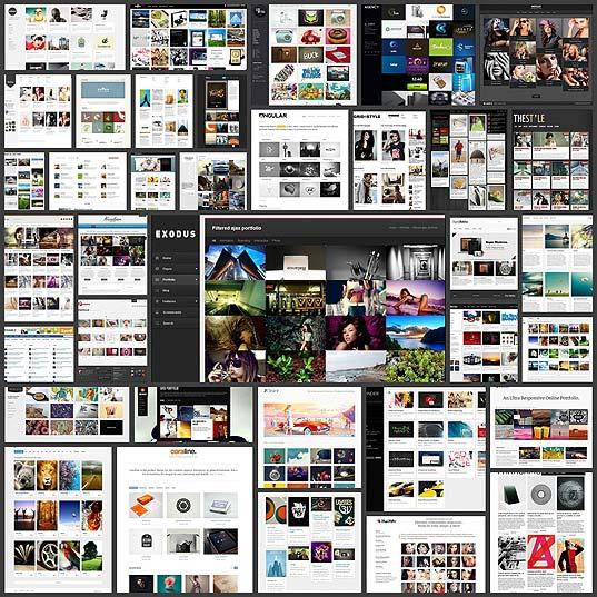 35grid-style-wordpress-themes