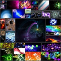 35marvelous-collection-of-hd-abstract-wallpapers