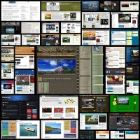 40-excellent-3-column-wordpress-themes-for-free-download