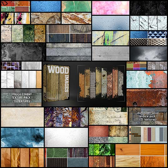 40the-ultimate-collection-professional-textures