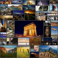 40travel-photography