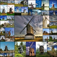 40windmill-pictures