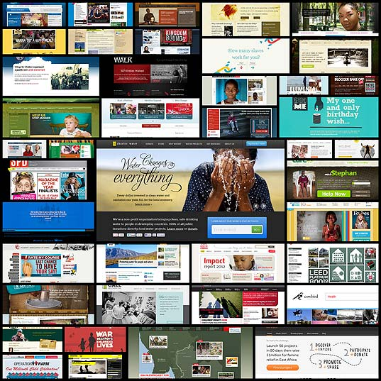 42-superb-non-profit-charity-websites-for-inspiration