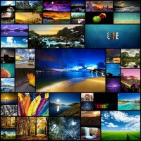 45-amazing-hd-widescreen-wallpapers-for-your-desktop
