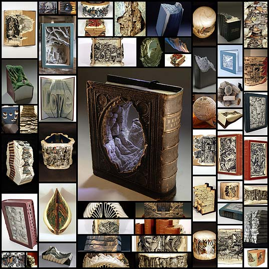 50-examples-of-epic-book-art