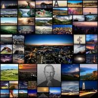 50-stunning-macbook-pro-retina-wallpapers