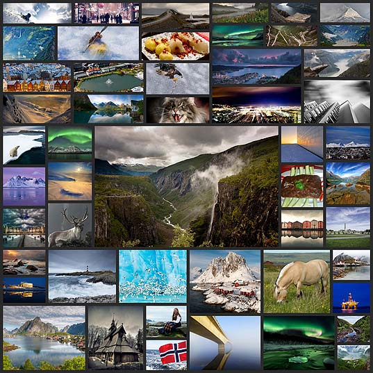 50norway-photography