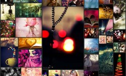 55-exceptional-examples-of-bokeh-photography