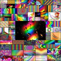 65rainbow-textures-patterns-and-backgrounds
