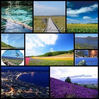北海道12選