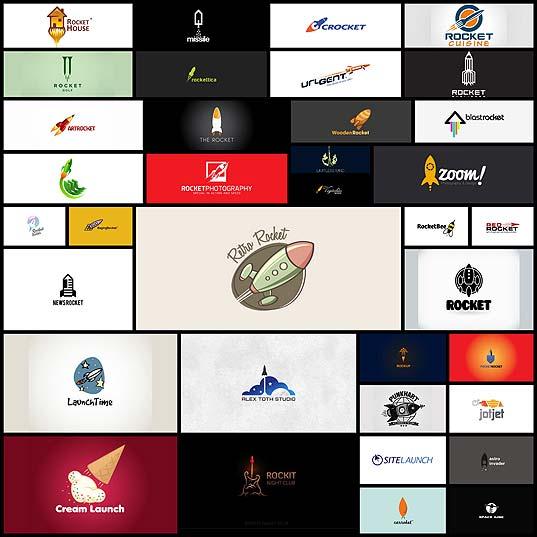 amazing-rocket-logo-designs36