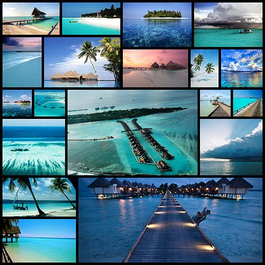 baffling-maldives-photography19