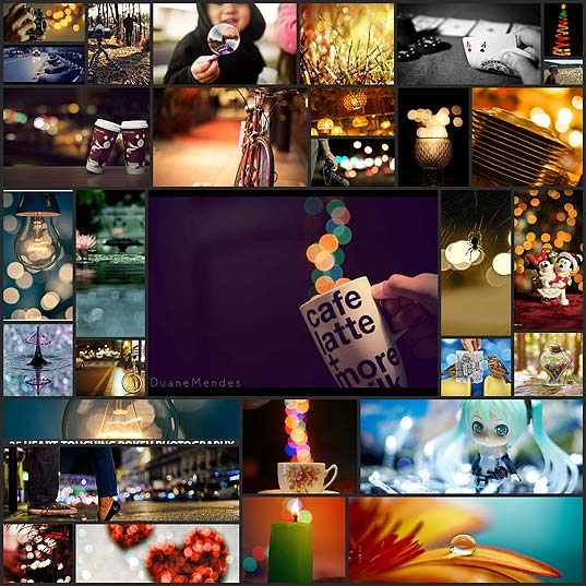 bokeh-photography-30-photos