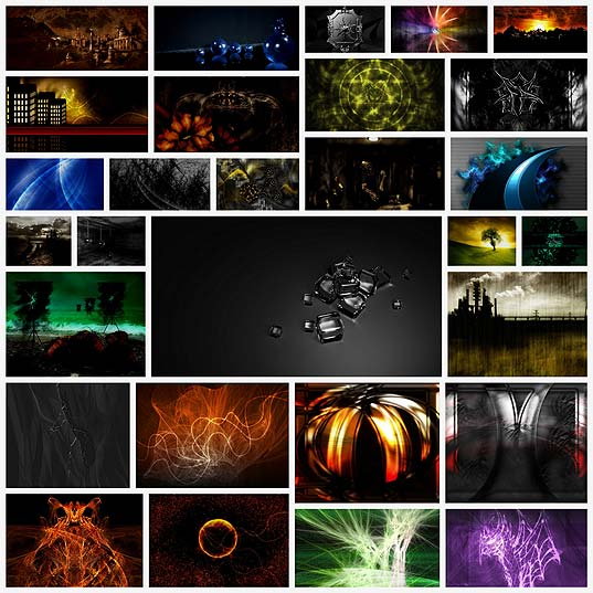 compilation-of-25-hd-abstract-wallpapers-for-your-inspiration