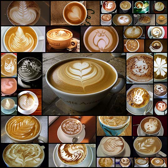 delicious-coffee-art40