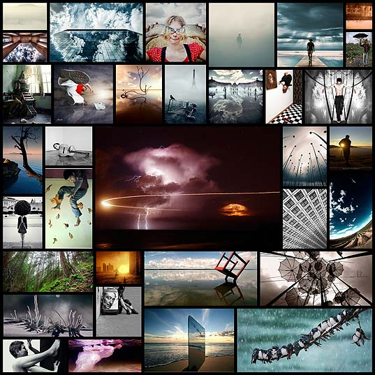examples-surreal-photography30