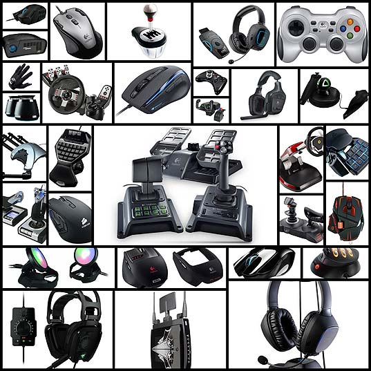 gaming-devices-for-pc-gamers