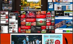 healthy-and-beautiful-sports-websites18